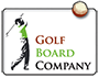 Golf Board Company